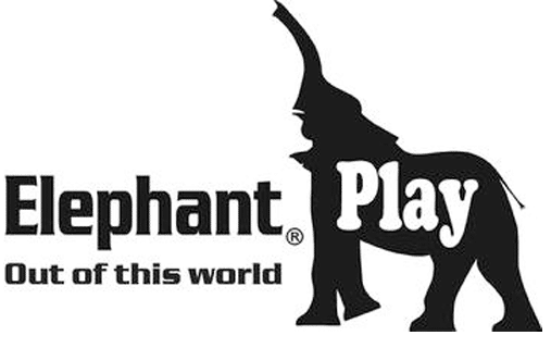 Elephant Play logo